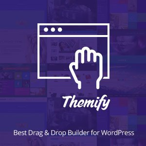 Themify Ultra Themes